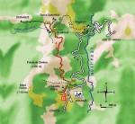 Plan balade à Rocca Sparviera.jpg