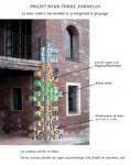 Progetto Miguel per Torre Fornello.jpg