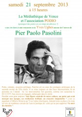PPPasolini.jpg