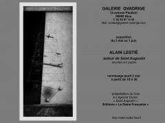 invitation Alain Lestié-.jpg