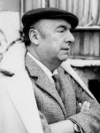 Pablo_Neruda.jpg