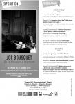 Centre Joë Bousquet et sonTemps-9.jpg