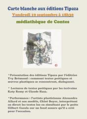 Soirée-du-19-septembre-à-Contes-web.jpg