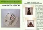 vernis Desambrois189 2.jpg