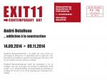Invitation Exit111-2.jpg