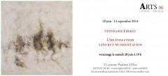 invitation Stéphanie Ferrat.jpg