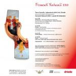 INVITO Fermenti Naturali 2010.jpg