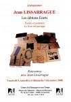 Lissarague-Carcassonne804.jpg