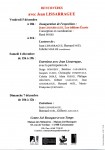 Lissarague-Carcassonne 2805.jpg