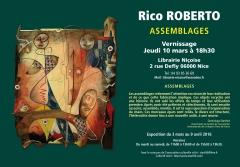 invit RICO ROBERTO-web.jpg
