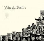 Couv-VoixBasilic.jpg