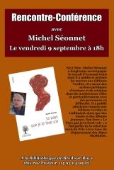 Michel Séonnet