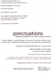 Jean-Jacques Laurent, exposition, Livres d'artiste, monticelli, Freixe, butor, noël, Simonelli