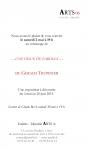 Thupinier - une figue de paroles-2.jpg