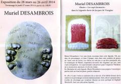 Expo Desambrois004.jpg