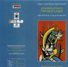Expo Léger-Contes518.jpg