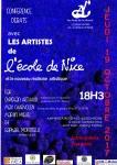 ecole_de_nice-page0.jpg