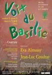 VoixDuBasilicAffiche2011.jpg