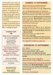 Flyer Verso.jpg