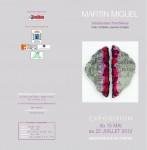 Miguel, Livres d'artiste, Monticelli, Freixe, Contes, Arts plastiques, Poésie