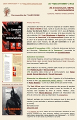 newsletter-Voix-d'hiver.jpg
