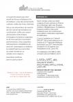 stArt-flyer-E5-DEF2.jpg