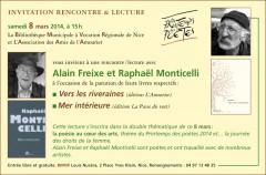 LecturePdP2014BMVR.jpg