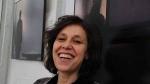 Claude Ber, Frédérique Wolf-Michaud, Adrienne Arth