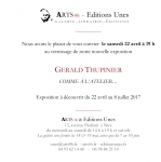 Invitation_Comme_a`_l'atelier-2.jpg