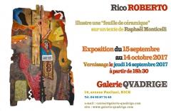 expo Rico 2017.jpg