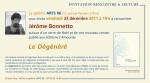 LectureJBonnettoArts06.jpg