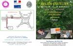 DEPLIANT-POLLEN WEB -2017 copie-1.jpg