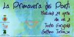 Invit Turin 29-04-09-1.jpg