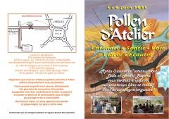 Pollen1--program-pages-1-4-WEB.jpg