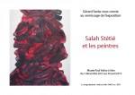 carton-invitation-Sète-web2.jpg