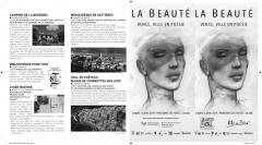 Dépliant Printemps des poètes 2019-1.jpg