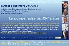 freixe alain,monticelli raphaël,oriot françoise,michel séonnet,daniel schmitt