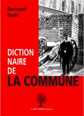 Couv Dictionnaire.png