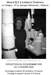 Dossier de presse Galerie Itinéraire-Eli-1.jpg