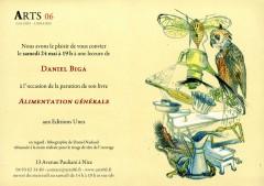Lecture Daniel Biga.jpg