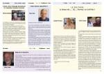 Brochure Cafés philo écran_Page_2.jpg