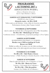 Programme Podio automne 2017 - 2e version.jpg