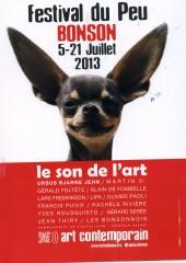 Festival du peu 2013597.jpg