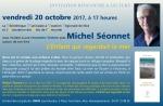 Invit-MichelSeonnet.jpg
