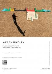 Carton-Max-Charvolen-FR-WEB.jpeg