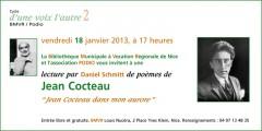 LectureJeanCocteau.jpg