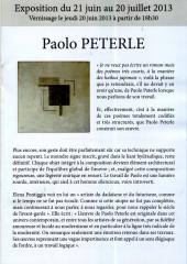 Expo Peterle-Quadrige601.jpg