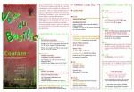 Programme 2012.jpg