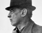 Gombrowicz, yves Ughes