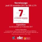 INVITATION-7CHEZ-DEPARDIEU-2017.jpg